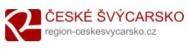 Nabídka Ubytování Českosaské Švýcarsko
